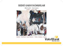 Ankara Sergim