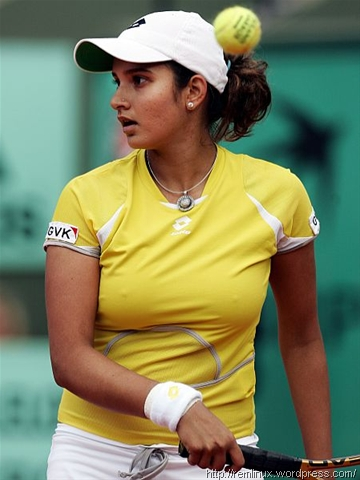 sania mirza wallpaper. SEXY SANIA MIRZA