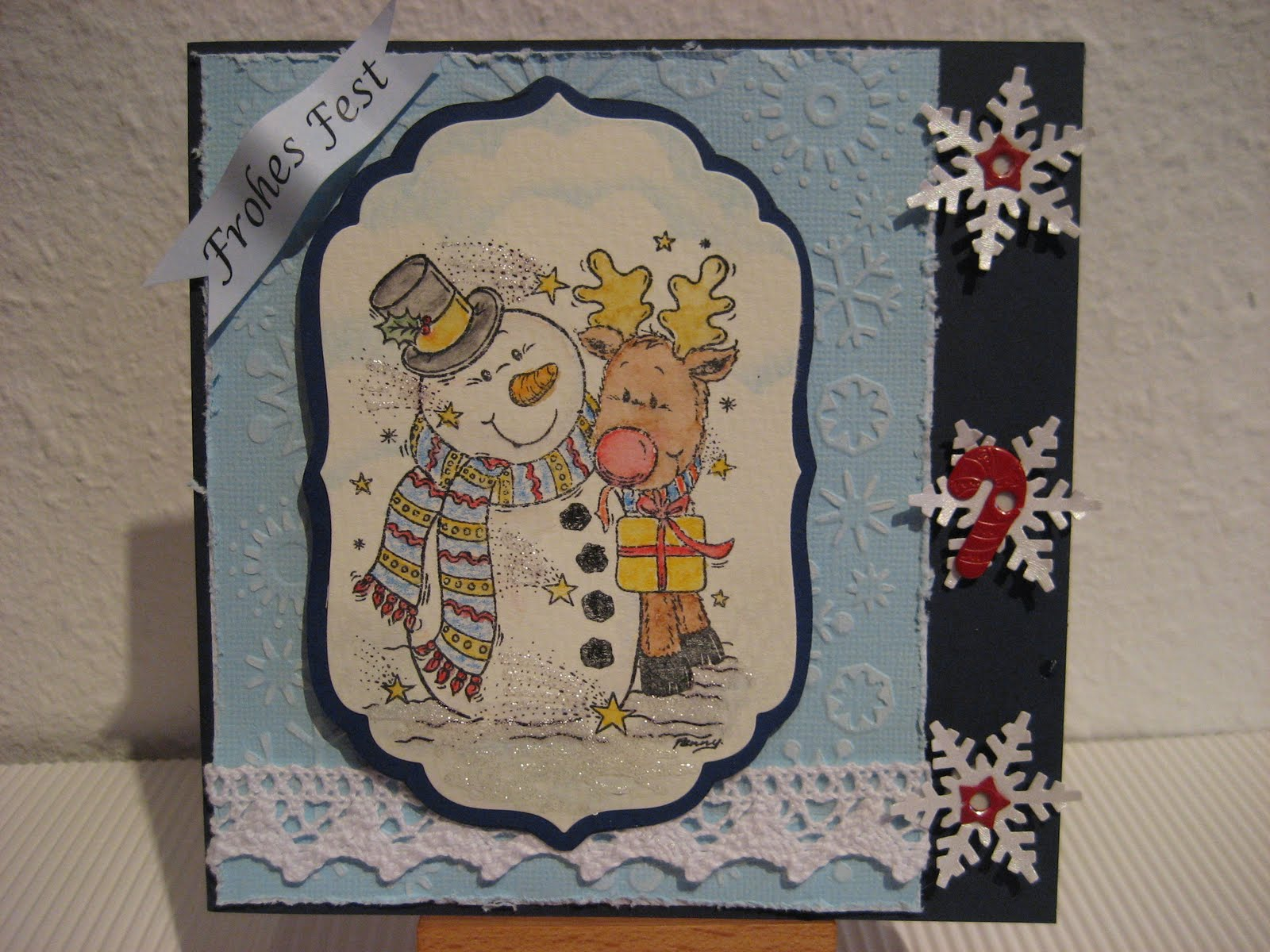 Feiertage, Hintergrund, Neujahr, Weihnachten, #15864 - Schneemann Hintergrundbilder