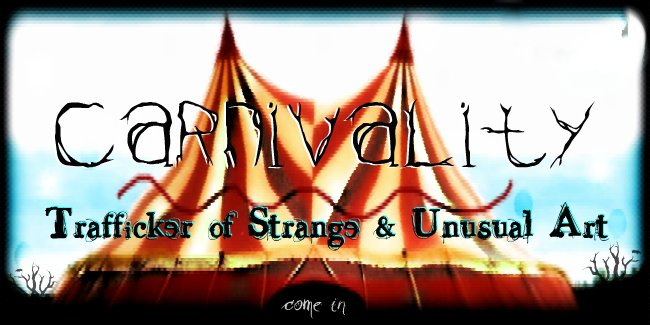 Carnivality