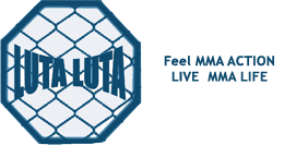 LutaLuta - MMA News, UFC News, Analysis and Exclusive Videos