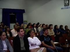 Genilson de Souza Cabral nº 006