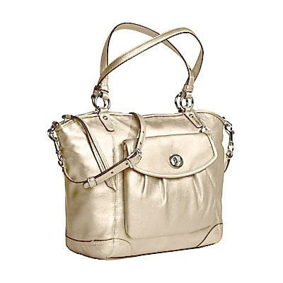 designer coach bags 8wi1  Clearance Coach Handbags