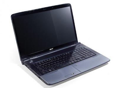 Acer Aspire AS-7740G