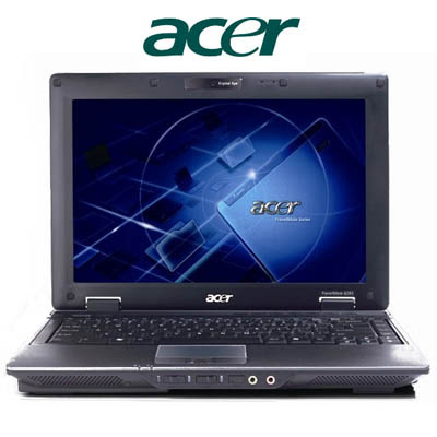 Acer TravelMate 6493-953G32Mn