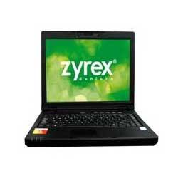 Zyrex NTS 316