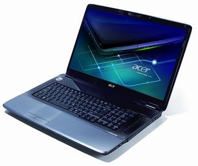 Spesifikasi Dan Harga Laptop Acer Di Indonesia