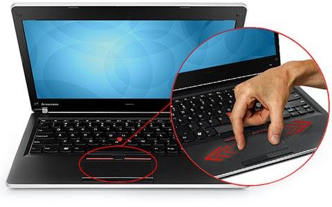 Lenovo Thinkpad Edge 15 Specs Related Keywords & Suggestions