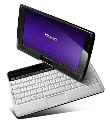 Lenovo IdeaPad S10-3t 06513EU