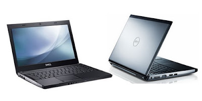 How to copy and paste on hp laptop