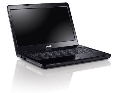 DELL Inspiron 14 (N4030)