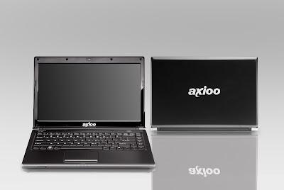 AXIOO Neon CNC.5.F20