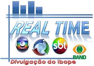 http://1.bp.blogspot.com/__0Q0aztK30Y/SkITRaWHuOI/AAAAAAAABeQ/YFLTPXxrSdc/s400/real+time.jpg