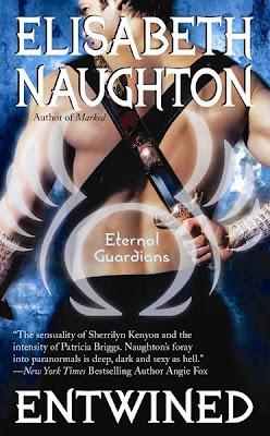 enaughton