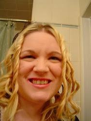 "Katie Lynn Birchard (""Hala Pickford"")"