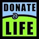 ORGAN DONOR REGISTRY FOR EVERY STATE IN THE COUNTRY