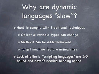 I dont know nothing about programming or any type of language?