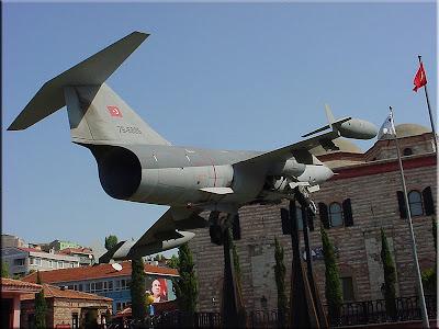 Museo de Koç