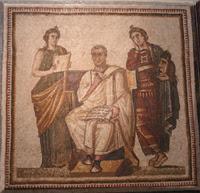 El emperador Jordano