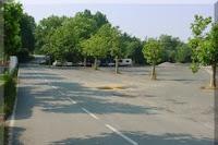 Parking de Landa