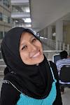 Lyeen Neeyl