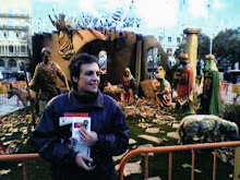 Feliz Navidad 2005