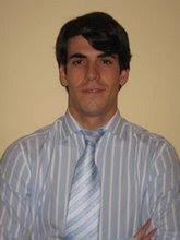 Julio Alvaro Arranz, único sobrino