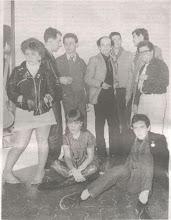Grupo del cuadro de Villalta cambiados