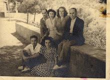 MAMA DE LUNARES