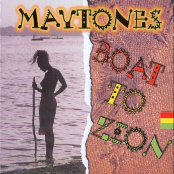 maytones%2BBoat%2BTo%2BZion