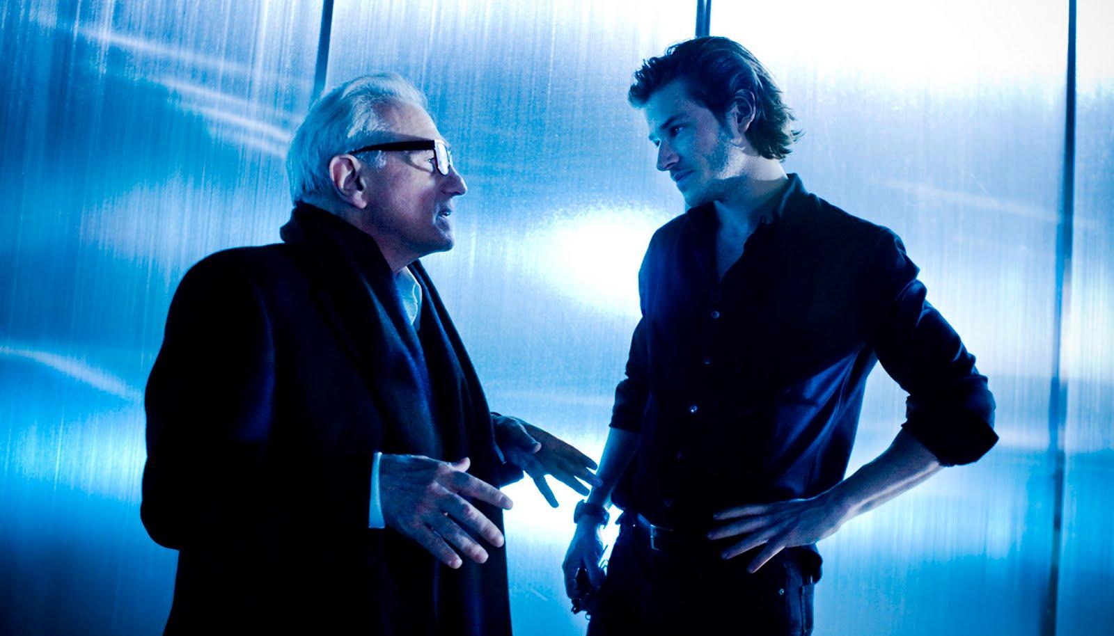 http://1.bp.blogspot.com/__0uwAzMW5Y0/THmymnaPM8I/AAAAAAAAAKA/f6fv1z0EbbQ/s1600/Gaspard-Ulliel-Scorsese-pub-Chanel.jpg