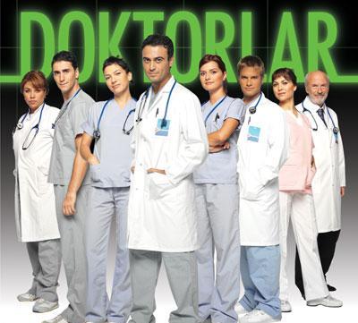 2011 Doktorlar Dizisi yayından bitti mi, yayından mı kaldırıldı?
