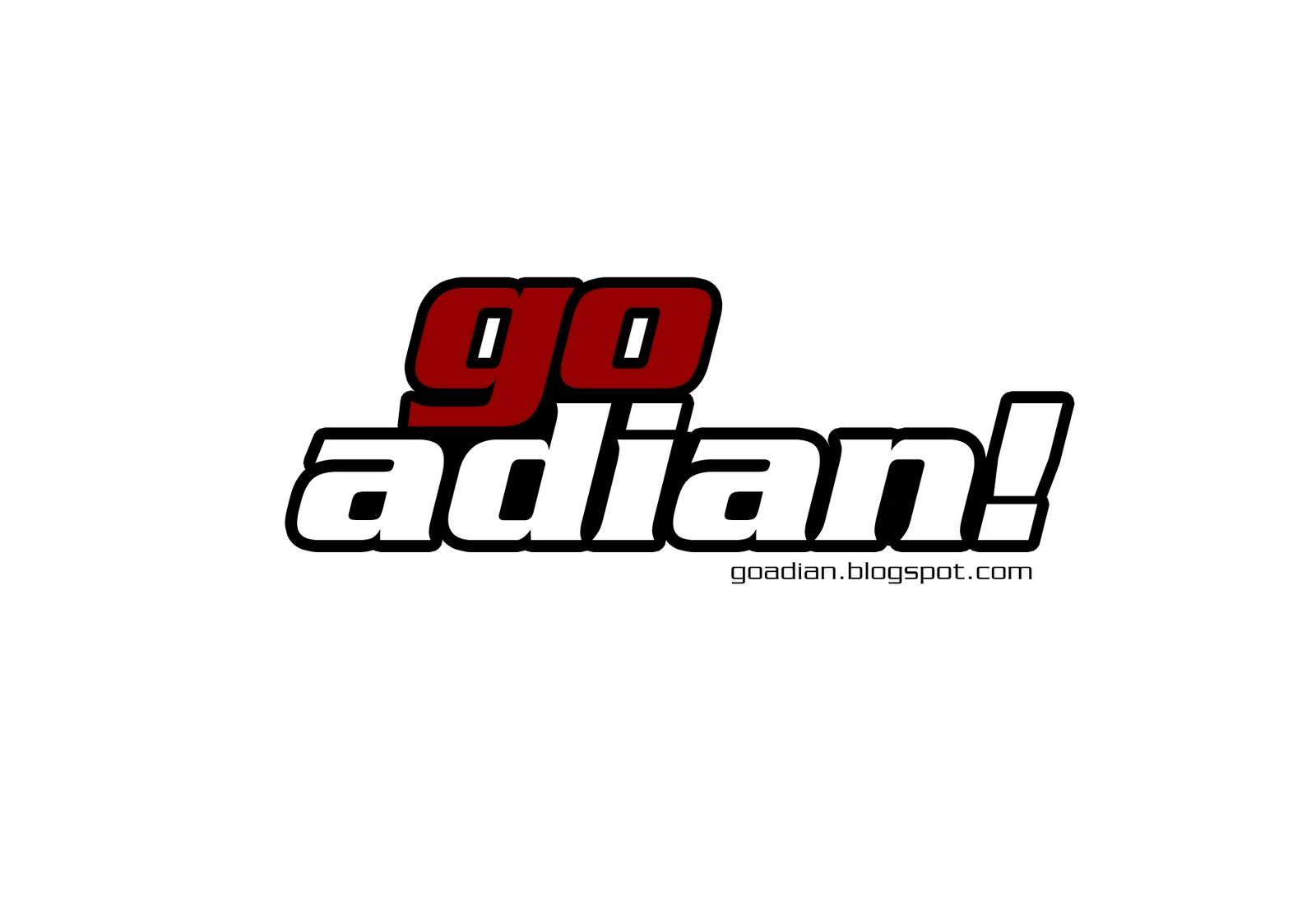 pm 330 requirements for adiana