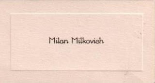 Milan_Milkovich