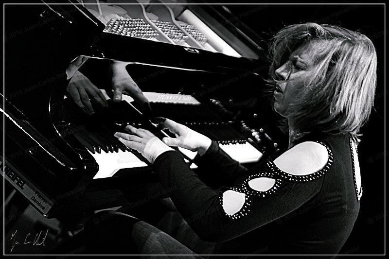 jazz florence - photo#9