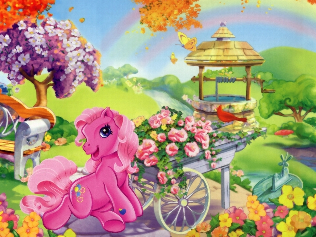 http://1.bp.blogspot.com/__1YqJduDv18/TOZuvZlS0aI/AAAAAAAAAhI/6_cp1sXSRHM/s1600/My-Little-Pony-Wallpaper-80s-toybox-1886669-1024-768.jpg