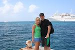 Grand Cayman 07