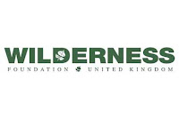 Wilderness Foundation TV