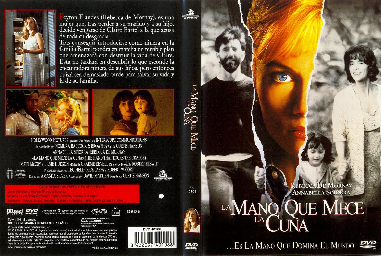 http://1.bp.blogspot.com/__1pM5f0UW_o/S76ZDwh1OXI/AAAAAAAAAMM/zwyxqDWYYT8/s1600/La+Mano+Que+Mece+La+Cuna.jpg