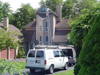 Painting Contractor Ma Interior Painting Exterior Painting House Painters In Mass Find