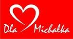 Serce dla Michałka