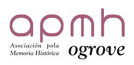 APMH Ogrove