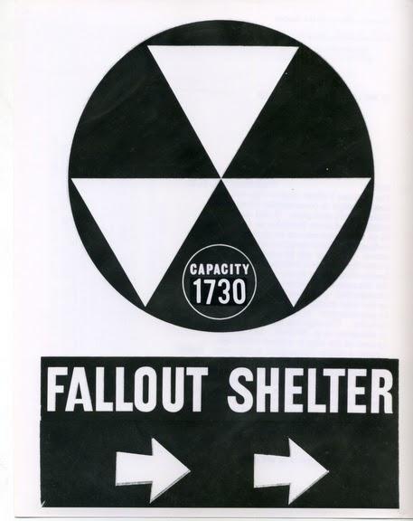 Fallout Shelter Fallout Shelter