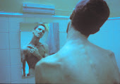 The Machinist - 2004