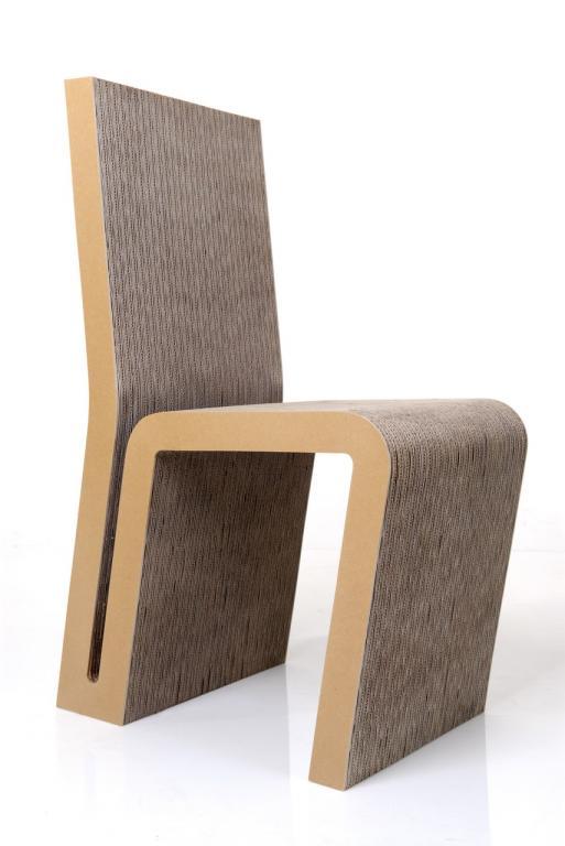 [krzesło+z+tektury2.jpeg]