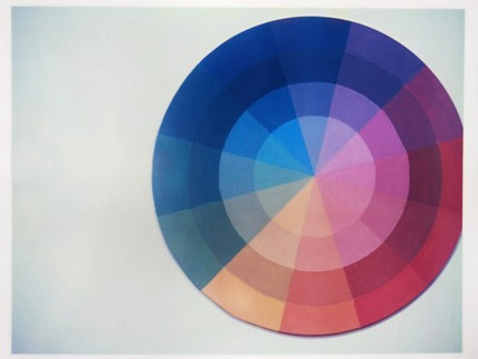 [PolaroidColorWheel.jpg]