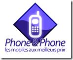 phoneandphone iphone france desimlock unlock debloquer sortie
