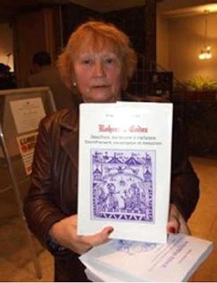 Misteriosul Codex Rohonczi e scris in daca