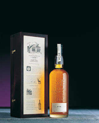 Glen Garioch 46 Years Old 1958 70cl