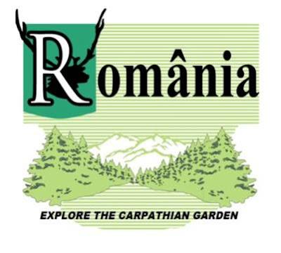 Ati intrat in Romania